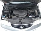 Honda Odyssey 2002 +lpg - 8