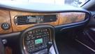 Sprzedam Jaguar XJR v8 - 6