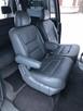 Honda Odyssey 2002 +lpg - 7