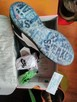 Nike SB Dunk Low 'Panda Pigeon ' BV1310 013 r. eur 42,5 i 42 - 2