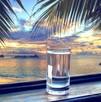 Woda - żródło życia i zdrowia. Coral Mine - 4