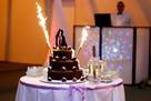Fotograf na Ślub, Wesele, Chrzest, Urodziny - usługi FOTO - 5
