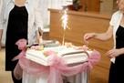 Fotograf na Ślub, Wesele, Chrzest, Urodziny - usługi FOTO - 8