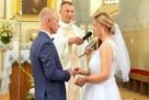 Fotograf na Ślub, Wesele, Chrzest, Urodziny - usługi FOTO - 2
