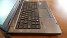 Laptop 14 HP 6470b Intel 4GB DDR3 250GB Win7 GW FV23% - 4
