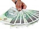 Szybka pożyczka bez wychodzenia z domu