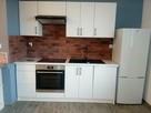 Mieszkanie do wynajęcia 31 m2, ulica Galicyjska - 2