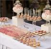 Revel Wedding & Events - Konsultant Ślubny