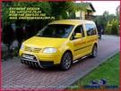 VW T5 T6 T4 AMAROK CADDY TIGUAN ORUROWANIE PROMOCJA - 4