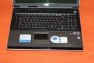 Laptop ASUS A7SN-7S006C - 1