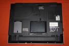 Laptop ASUS A7SN-7S006C - 3
