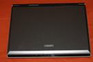 Laptop ASUS A7SN-7S006C - 2