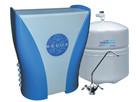 Smaczna woda zjonizowana za 10 groszy litr.