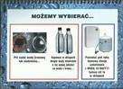 Pakiety bezpłatnych badań wody.
