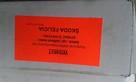Elektromagnes rozrusznika Skoda Felicja - 1