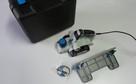 MacAllister Strug Hebel Elektryczny 900W MEP900