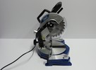 Scheppach Piła Ukośnica z Laserem 210m 1500W HM80L Pilarka U