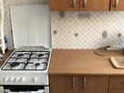 Mieszkanie na wynajem 2 pokoje Lubin - 4