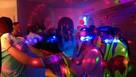 DJ NA IMPREZĘ, Oprawa muzyczna URODZINY 18,30,40,50 rocznice - 6