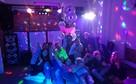 DJ NA IMPREZĘ, Oprawa muzyczna URODZINY 18,30,40,50 rocznice - 3