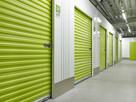 Mini Magazyn self storage! garaż/piwnica/skrytka/boks