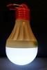 ** Sprzedam Lampa Mini Light biała OUTDOOR **
