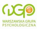 Współpraca z seksuologiem (psychologiem)