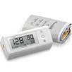 Ciśnieniomierz automatyczny Microlife BP A1