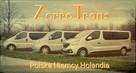 TANIE BUSY PRZEWOZY OSÓB DO HOLANDII - 5