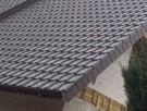 Wykonam zlecenia budowlane i dachy - 2