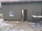 Wykonam zlecenia budowlane i dachy - 4