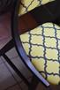 krzesło skoczek - 5