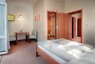 Nocleg w Kudowej-Zdroju piękny pokój+śniadanie Villa Venus