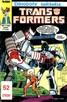 Kupię stare komiksy Batman Spiderman Transformers Żbik Relax