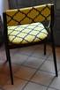 krzesło skoczek - 3