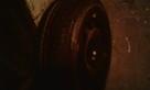 Koło Skoda roz.195x65x15 nieużywane i używane - 1