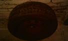 Koło Skoda roz.195x65x15 nieużywane i używane - 3