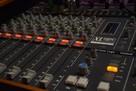 Nawiążę współpracę branża muzyczna studio nagrań