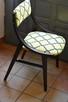 krzesło skoczek - 4