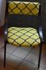 krzesło skoczek - 2