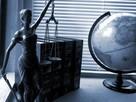 pomoc prawna, oddłużanie, upadłość, spółki, sp. z o.o.