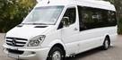 Przewóz osób , Taxi , Transfery lotniskowe , Wynajem Busów - 4
