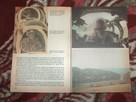 Książka Flieger Kalender DER DRR 1986 Stan BDB - 2
