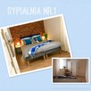 Aprtament NOTI Gdynia - do 6 osób - blisko Dworca Głównego - 3