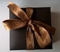 Naszyjnik srebrny W.Kruk + bransoletka, świetne na prezent!