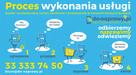 Mobilny serwis telefonów i laptopów do-naprawy.pl
