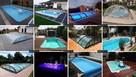 Zadaszenie BASENOWE SMART 1090x420x90 basenstudio.pl - 3