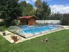 Zadaszenie BASENOWE SMART 1090x420x90 basenstudio.pl - 5