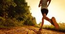 Trener biegania - 5, 10 km, półmaraton, maraton, ultra