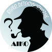 Detektyw, sprawy osobiste i biznesowe, Mazowsze i Warszawa